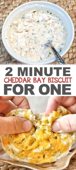 Peachy Red Lobster Cheddar Bay Biscuit A Mug Recipe Just Minutes Cheddar Bay Biscuit A Mug Recipe Minutes Cheddar Bay Biscuit Recipe Abc Cheddar Bay Biscuit Recipe Bisquick