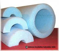 2 Inch Pipe Insulation - Pipe Insulation SuppliersPipe ...