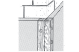 Foamular-insulpink-basement-installation-outside-corner