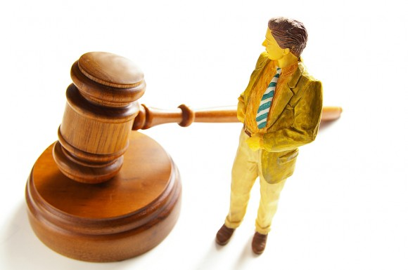 What Are Chances a US Business Will Face an Employee Lawsuit?