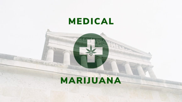Michigan Court Rules Against Medical Marijuana User in Rescinded Job