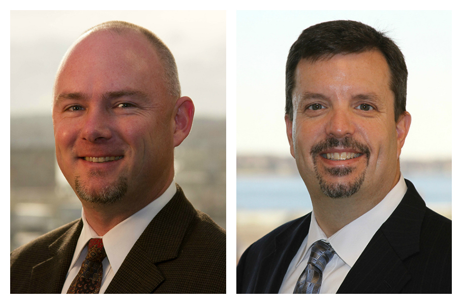 Maine-Based Workers\u0027 Comp Insurer MEMIC Group Announces 2 Promotions