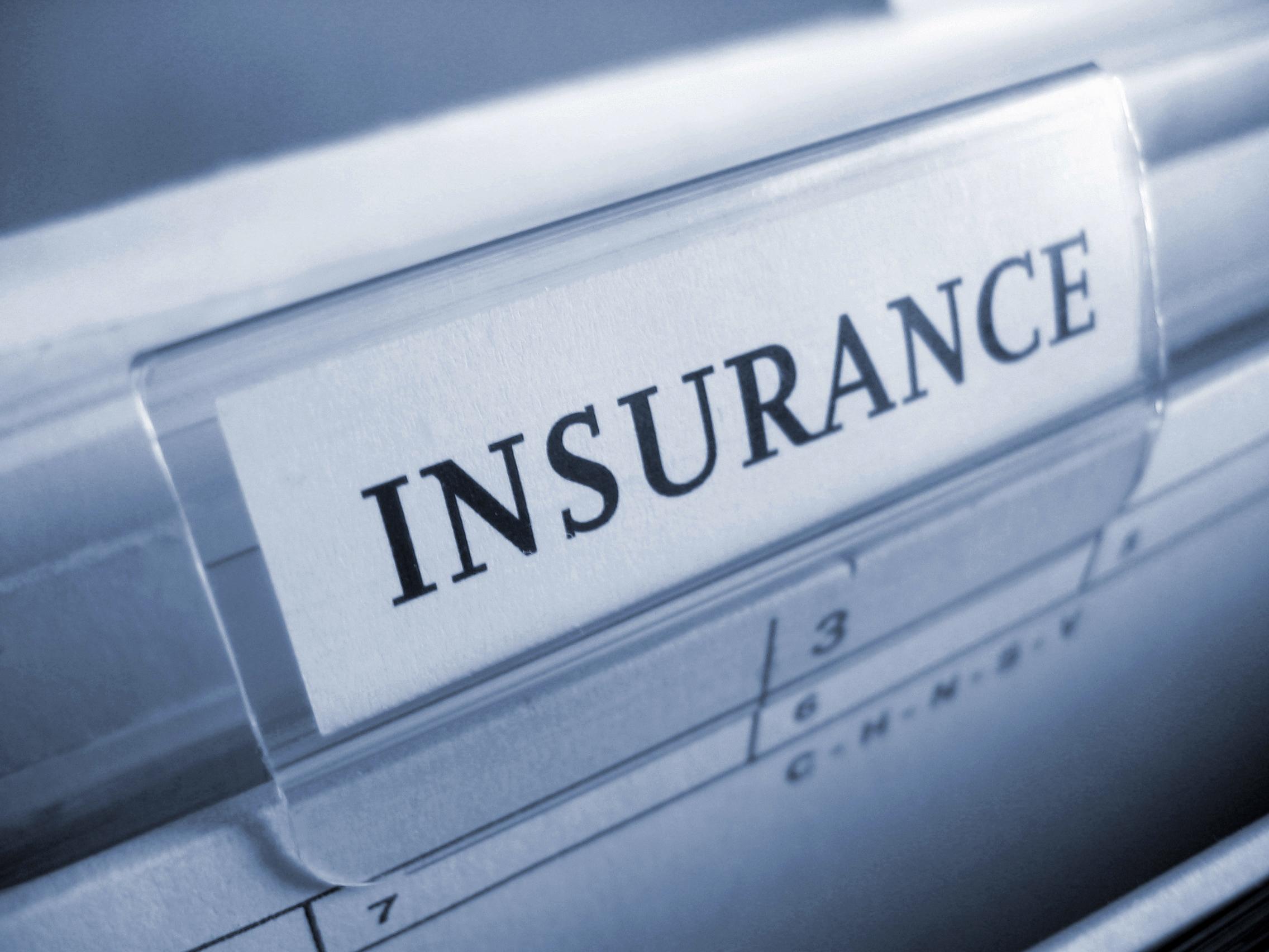 Car Insurance Pany