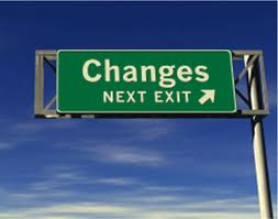 Major Changes in the Insurance Landscape can Result in Major Savings