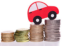 Cost of Driving In New Jersey Is Souring in 2011
