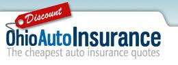 Discount Car Insurance In Ohio