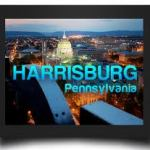 Harrisburg PA AUTO Insurance