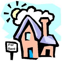 Insurance For Renters Should Not Be Overlooked