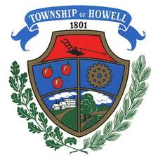Howell, New Jersey Car Insurance Rates
