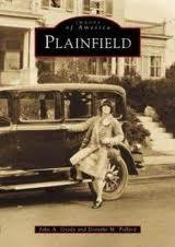Plainfield New Jersey Car Insurance Rates