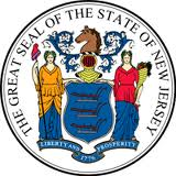 New Jersey Approves First Captive Insurance Company