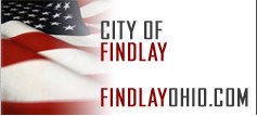 Findlay Car Insurance