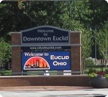 Euclid Car Insurance