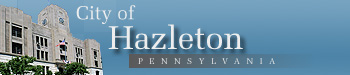 Hazleton PA Car Insurance Rates