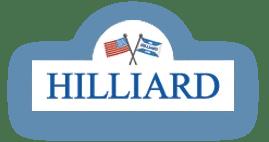Hilliard Car Insurance