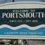 Portsmouth Car Insurance