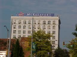 McKeesport car insurance
