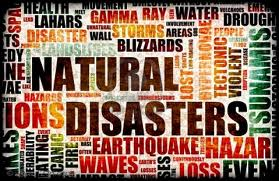 Disasters Impact Homeowners – Know The Provisions In your Insurance Policy