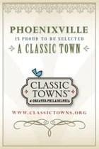 Phoenixville Car Insurance