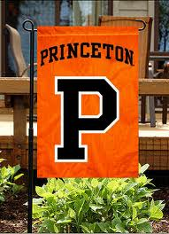Princeton Auto Insurance