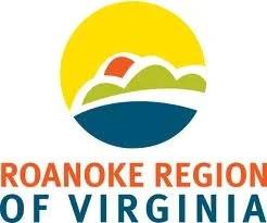 Roanoke Car Insurance