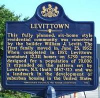 Levittown Car Insurance