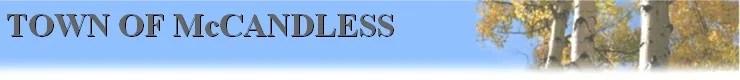 McCandless Township Car Insurance Rates