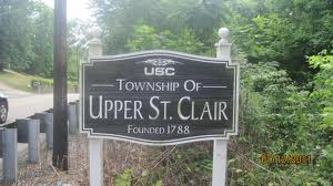 Upper St. Clair Car Insurance Rates
