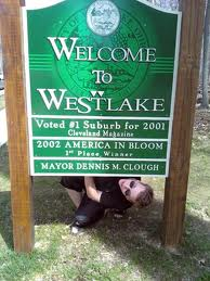 Westlake Car Insurance