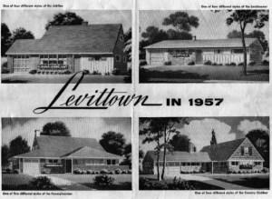 Levittown car insurance