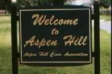 Aspen Hill Car Insurance