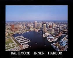 Baltimore Car Insurance