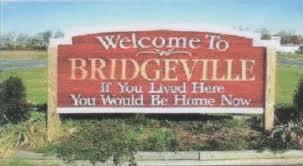 Bridgeville Car Insurance