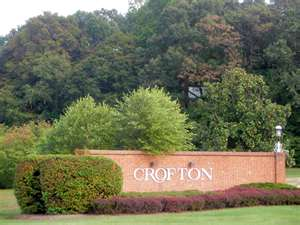 Crofton Car Insurance