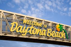 Daytona Beach Car Insurance