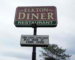 Elkton Car Insurance