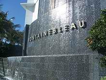 Fountainbleau Car Insurance