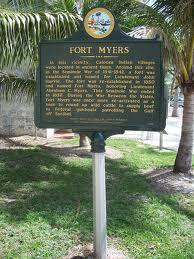 Fort Myers Car Insurance
