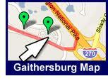 Gaithersburg Car Insurance