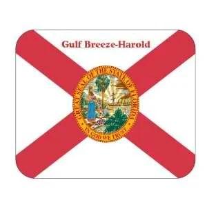 Harold FL Auto Insurance