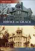 Havre de Grace Car Insurance