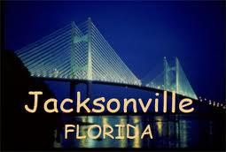Jacksonville Car Insurance