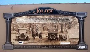 Joliet Car Insurance