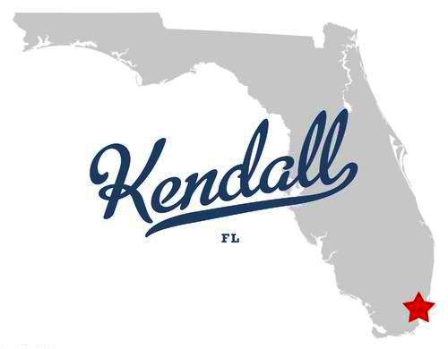 Kendall Car Insurance