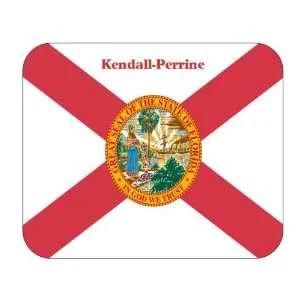 Kendall-Perrine Car Insurance