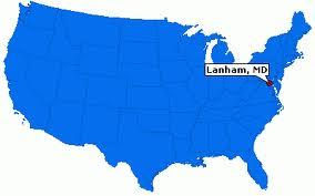 Lanham-Seabrook Car Insurance