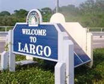 Largo Car Insurance