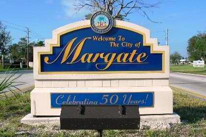 Margate Car Insurance