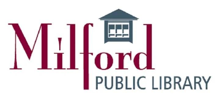 Milford Car Insurance