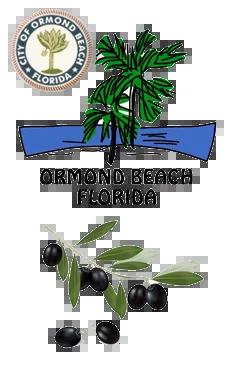 Ormond Beach Car Insurance